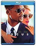 Focus (Blu-ray )