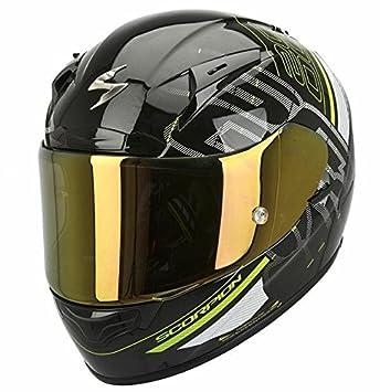 Scorpion 75036174135M - Casco de ciclismo