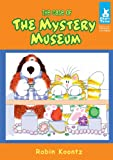 Case of the Mystery Museum