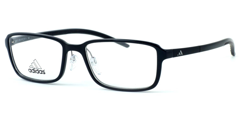 Adidas Brille Litefit (A690 6050 50): Amazon.de: Drogerie & Körperpflege