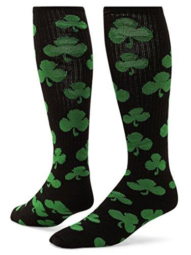 Red Lion Shamrock Athletic Socks product image