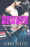 Quarter Mile Hearts (An American Muscle Novel Book 1)