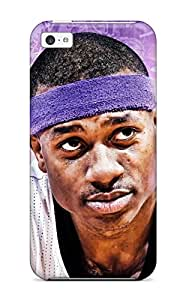 8291342K421706043 isaiah thomas nba face NBA Sports & Colleges colorful iPhone 5c cases