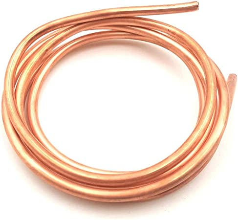 CABLE CONEXION FLEXIBLE PVC COBRE ESTAÑADO  0,25MM2x10 METROS GRIS   BD7909