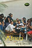 YouthHood In Africa