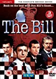The Bill - The Complete Series 2 [Region 2]