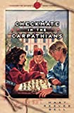 img - for Checkmate in the Carpathians book / textbook / text book