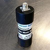 Falcon Products 200 Watt Pep Dummy Load Antenna