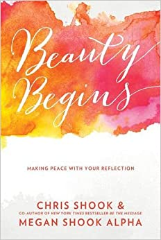 Image result for beauty begins