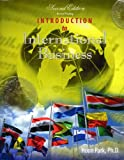 Introduction to International Business, Park, Hoon, 1465207368