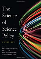 The Science of Science Policy: A Handbook