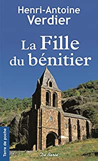 La fille du bénitier, Verdier, Henri Antoine