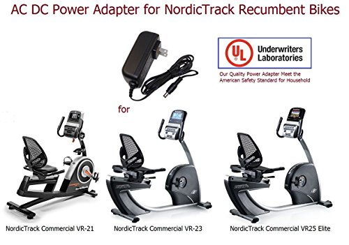 ac-dc-power-adapter-for-nordictrack-upright-stationary-execercise-bikes-recumbent-commerical-excerci