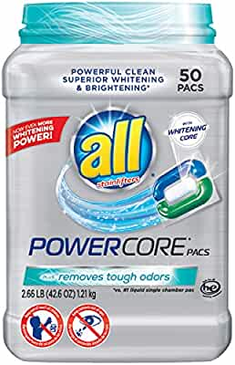 all laundry detergent dash button amazon s official site