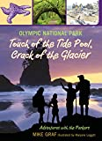 Olympic National Park, Mike Graf, 0762779691
