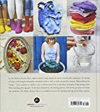 The Modern Natural Dyer: A Comprehensive Guide to
