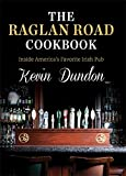 The Raglan Road Cookbook%3A Inside Ameri