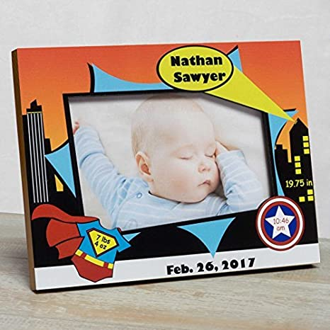 Buy personalized baby picture frame baby boy picture frame new personalized baby picture frame baby boy picture frame new baby boy frame baby negle Image collections