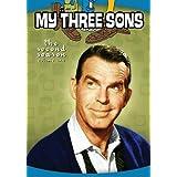 My Three Sons: Vol. 1 Season 2