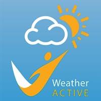 WeatherActive