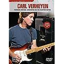 Carl Verheyen: Forward Motion
