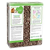 carefresh 99% Dust-Free Natural Paper Small Pet