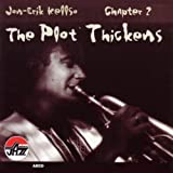 Chapter 2: The Plot Thickens by Jon-Erik Kellso (1997-09-23)