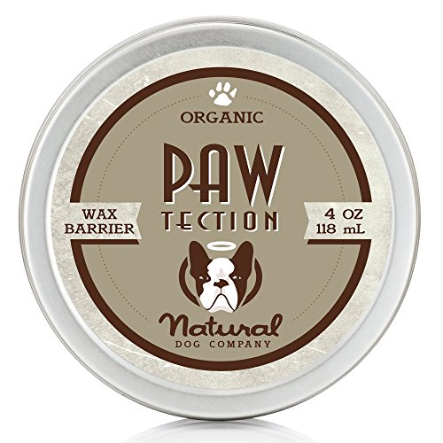 PawTection For Dogs