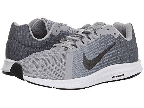 法律悪性の重要な[NIKE(ナイキ)] レディーステニスシューズ?スニーカー?靴 Downshifter 8