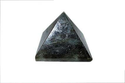 Crystal Quartz Reiki Pyramid Reiki Healing Engraved Reiki Healing Pyramids Vastu