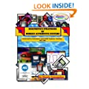 Diagnostic Strategies of Modern Automotive Systems: (Actuator, Injector, Coil & Emission EVAP Testing)