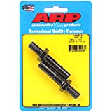 ARP 100-7121 Chevy & Ford rocker arm studs