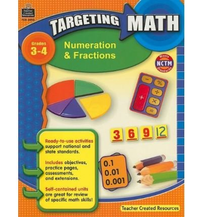 numeration-fractions-grades-3-4-targeting-math-paperback-common