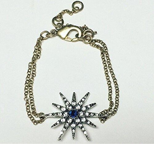 lili-starburst-bracelet