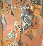 Pablo Picasso, Confidential Concepts Staff, 1840135565