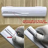 Travel UV Toothbrush Sanitizer Case,Toothbrush