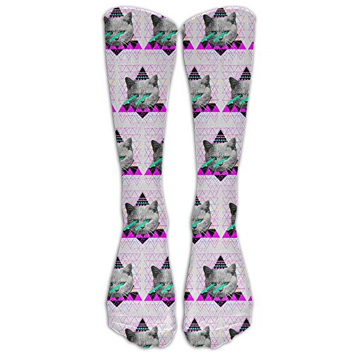 Costume Drama Movies Youtube (Fashion Hipster Cat Stylish Comfortable Soft Stockings For Girls And Women Easy To Clean)
