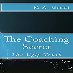 The Coaching Secret
