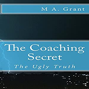 The Coaching Secret Audiobook