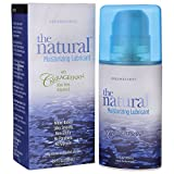 DreamBrands/Oceanus The Natural Moisturizing Lubricant with Carrageenan