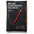 Writing Ethnographic Fieldnotes, Second Edition (Chicago Guides to Writing, Editing, and Publishing)
