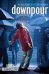 Downpour Kindle Edition