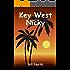Key West Nicky