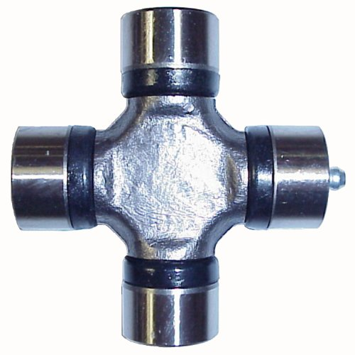 PTC PT495 Universal Joint (Jeep Cj5 Universal Joint)