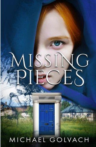 Missing Pieces pdf
