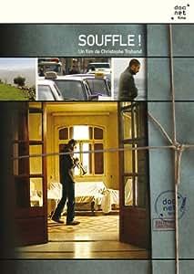 Souffle ! avec Ibrahim Maalouf [DVD]