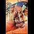 The Plan: A Novel