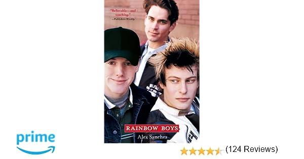 Гейвидео мальчики и парни телефон фото 571-604
