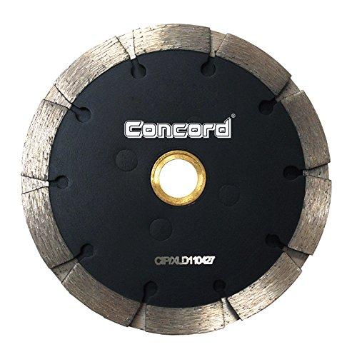 concord-blades-tpd045a2cp-45-inch-sandwich-tuck-point-diamond-blade-250-inch-segment-width