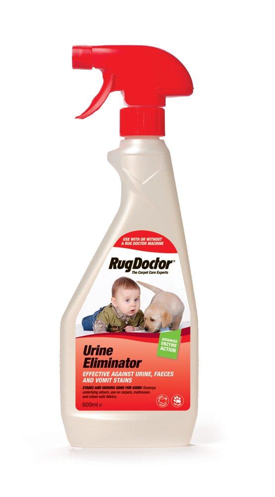 Rug Doctor Urine Eliminator, 500 ml 70037